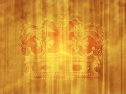 King Crown Wallpaper Royal Crown Background Loop | Videos2Worship | WorshipHouse Media