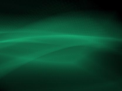 ABSTRACT GREEN SWIRLS MOTION 1