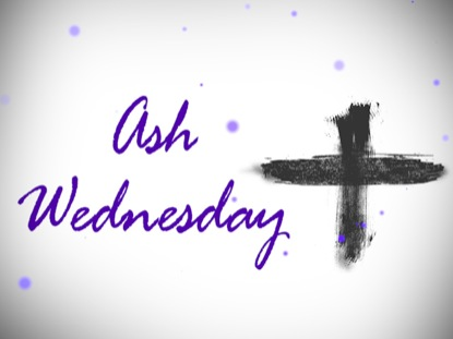 ASH WEDNESDAY MOTION 3