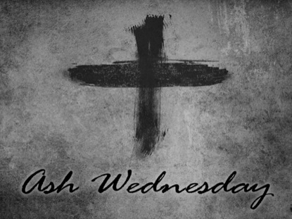 ASH WEDNESDAY TITLE MOTION 1