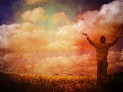 AUTUMN THANKSGIVING WORSHIP MOTION 1