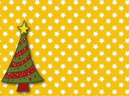 KIDS CHRISTMAS MOTION 2