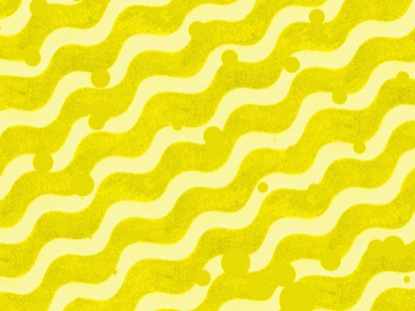 LEMON WAVES KIDS MOTION 2