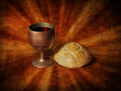 Communion Motion Backgrounds images