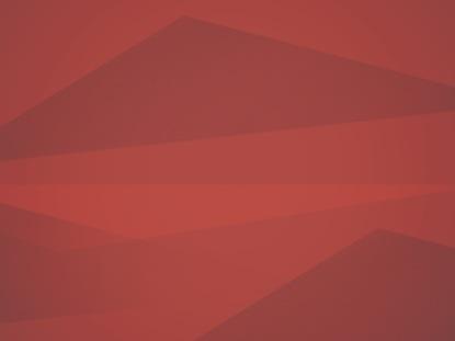 LAST LEAVES RED