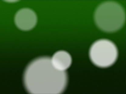 CIRCULAR GREEN