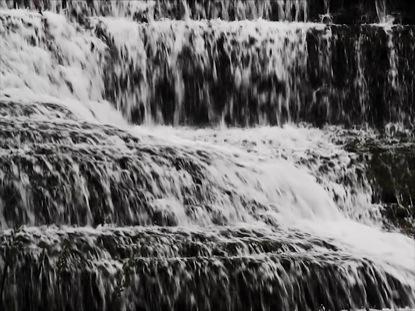 FALLING WATER LOOP