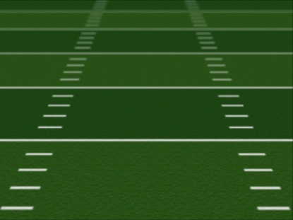 football field background free, Powerpoint