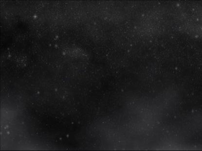 STAR OF WONDER - GALAXY CLOUDS