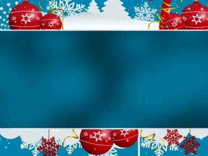 VISUAL CHRISTMAS 3-04