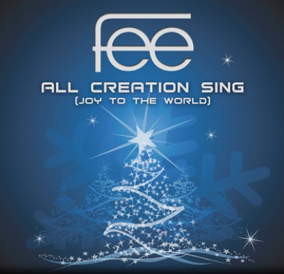 All Creation Sing (Joy To The World) | Word to Worship