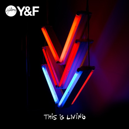 THIS IS LIVING (FEAT. LECRAE)