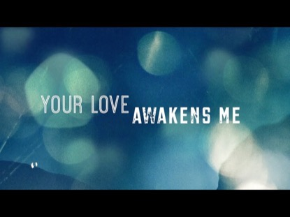 YOUR LOVE AWAKENS ME (STEMS BUNDLE)