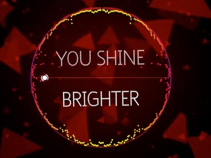 BRIGHTER (Y&F REMIX)