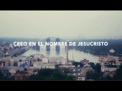 EN ESTO CREO (EL CREDO)
