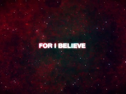 THIS I BELIEVE (HSK REMIX)