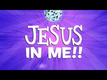 2 PETER 3:18 (GLORY GLORY GLORY)