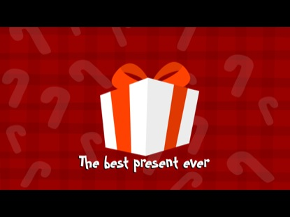 Best present ever video worship song track with lyrics for The best house music ever