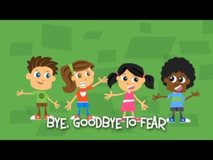 BYE BYE BYE