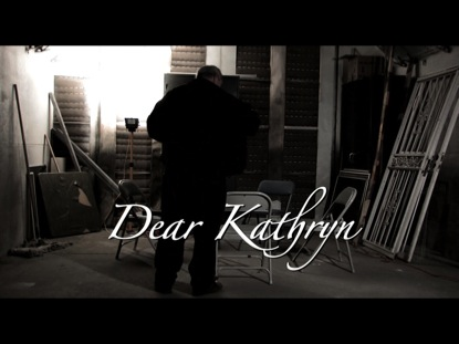 DEAR KATHRYN