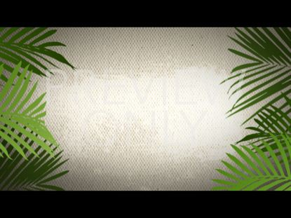 PALM SUNDAY BACKGROUND STILL 1