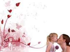 MOTHER KISS 2