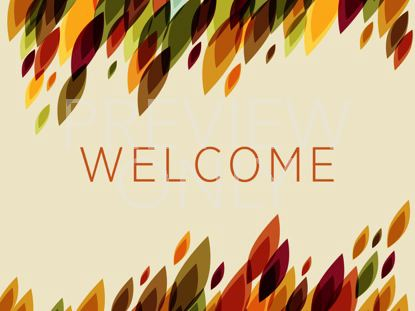 modern fall welcome august design studio worshiphouse