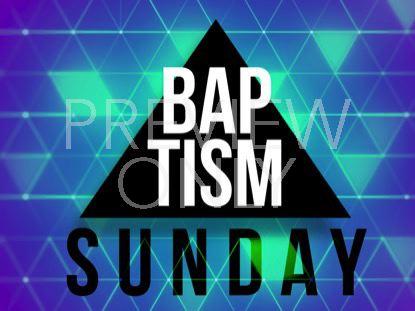 RAD VIBES BAPTISM STILL 1