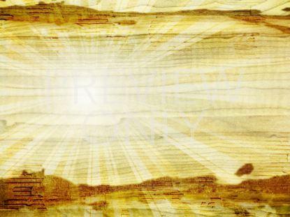 WOOD GRAIN WORSHIP STILL 1