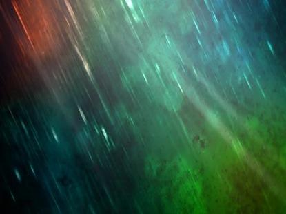 RAIN DOWN STILL 06