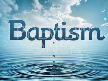 http://worshiphousemedia.s3.amazonaws.com/images/main/s/st/bnt/st/baptism.jpg