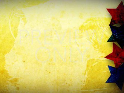 FREEDOM 02 STILL 03