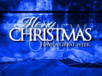 CHRISTMAS 01 CLOSING STILL