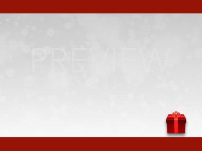 CHRISTMAS 02 STILL 05