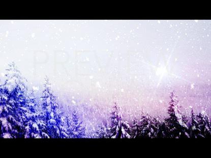 CHRISTMAS 02 TEACHING STILL 01