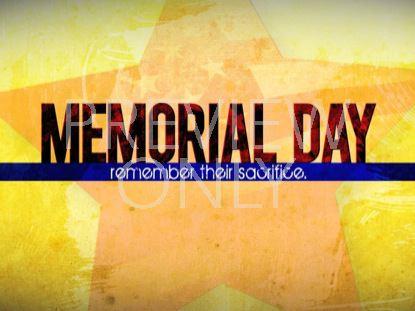 FREEDOM 02 MEMORIAL DAY STILL