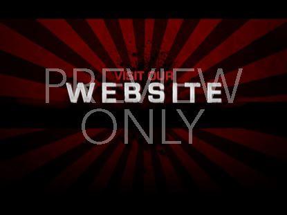 RED BURST WEBSITE STILL
