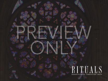 RITUALS TEACHING STILL 02