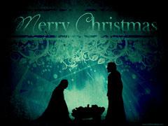 CHRISTMAS IMAGE SET 14
