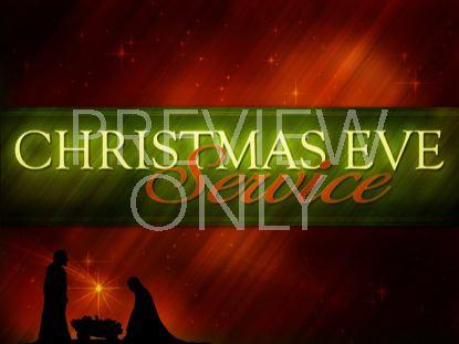 CHRISTMAS 16 IMAGE SET
