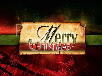 CHRISTMAS 20 IMAGE SET