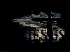 JESUS IMAGE SET