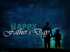FATHER'S DAY IMAGE SET