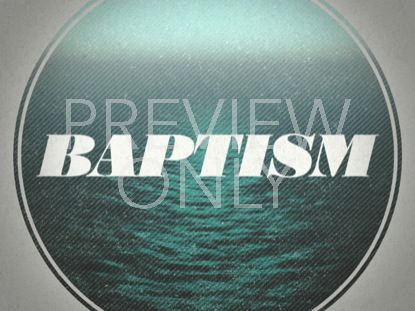 BAPTISM WAVES TITLE 01