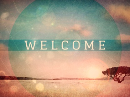 CREATION WELCOME 01 STILL