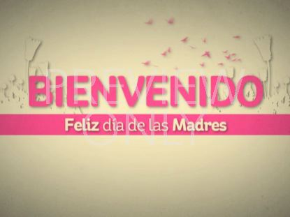 dia de las madres wallpaper - photo #10