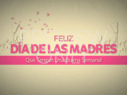 dia de las madres wallpaper - photo #39