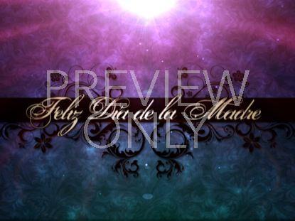 FELIZ DIA DE LA MADRE 01