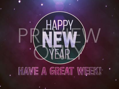 HAPPY NEW YEAR CLOSING 01