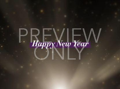 ODYSSEY HAPPY NEW YEAR 01